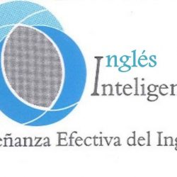 2015.02.27 Logo Ingles Inteligente 01